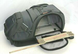 Vanguard Kamera Tasche Foto Tasche Rucksack, für Canon Nikon Sony Fuji ....