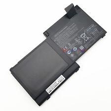 46Wh OEM New Battery SB03XL For HP Elitebook 720 725 820 G1 G2 755 G3 HSTNN-LB4T