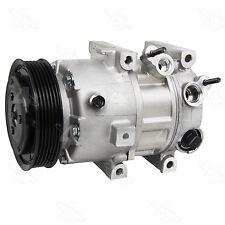 Remanufactured A/C Compressor-178328 Hyundai Sonata/Kia Optima 2012-2014 2.0L