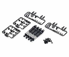 AXIAL AX10 1/10 Deadbolt shock absorber set + Screws / fixings