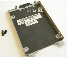 Dell 1720/1721 Vostro1700 2nd HDD Caddy C7586 No Connector