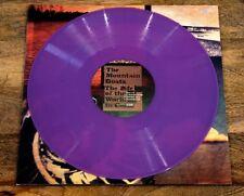 Near Mint (NM or M-) 180 - 220 gram 45 RPM Vinyl Records