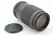 *Ex* SMC Pentax-M 75-150mm f/4 Lens K mount 9380