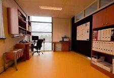 2K Epoxidharz Bodenbeschichtung 10kg/ca.50m² Farbe AT-ERF60 Betonfarbe Epoxid