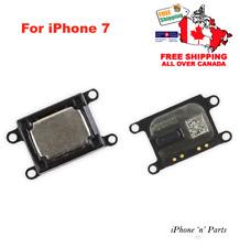 iPhone 7 4.7'' - Ear Speaker Ear Piece Speaker Replacement