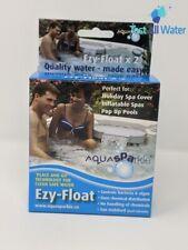 AquaSPArkle - Ezy-Float