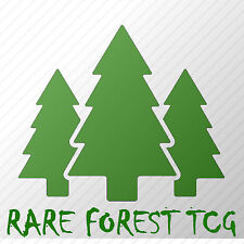 rareforesttcg