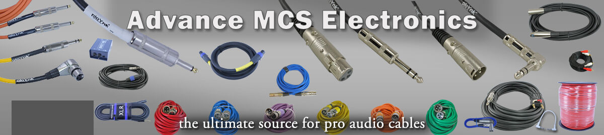 Advance Mcs Electronics