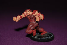 HEROCLIX MARVEL - Infinity Challenge - Juggernaut #146