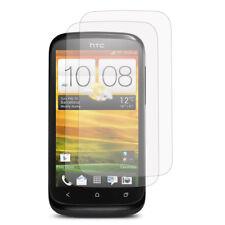 Transparente Displayschutzfolie für HTC Desire X T328E/ G7X