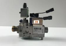 Gasarmatur Honeywell TYPE VK8115M 2027 3