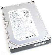 120 GB IDE Seagate  ST3120022A 7.200 rpm Festplatte