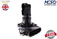 MASS AIR FLOW METER SENSOR FITS TOYOTA HIACE IV Box 2.5 D-4D 4WD 2006-2012