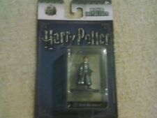 Nano Metalfigs Harry Potter - Ron Weasley Year 1 - Nib