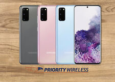 Samsung Galaxy S20 5G 128GB Unlocked