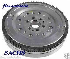 Sachs 2294000453 ZMS Deux Masse D'Inertie Volant pour Audi B6 1,9TDI Bke Awx