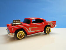 1957 Chevy Custom - 1/64 Scale Limited Edition - See Photos Below