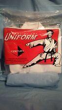 CENTURY Martial Arts Uniform