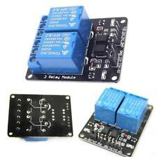 1pcs2 route avec module de relais optocoupleur pour Raspberry Pi ARM AVR2019