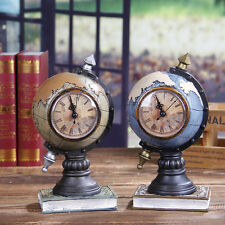 Globe Machine Piggy Bank ATM Money Box Saving Coin Box for Kids Decorative Gift