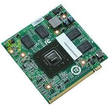 ACER ASPIRE 8930 VIDEO CARD 1GB NVIDIA GEFORCE 9600M GT VG9PG06009