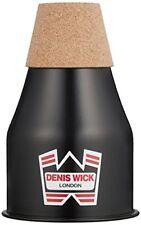 Denis Wick Dw5530 Corno francese da pratica
