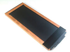 7x17 Wooden Film Holder USA made
