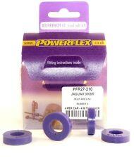 Powerflex Rear Anti Roll Bar Link Rubbers PFR27-210 For Jaguar (daimler
