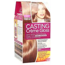 L'oreal Casting Creme Gloss 723 Dulce De Leche