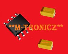 SAMSUNG LN40A530P1FXZA MAIN BOARD  POWER CYCLES/LINES/SCREECHING  REPAIR KIT