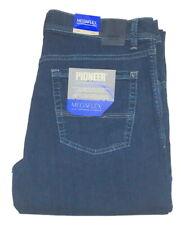 PIONEER ® Rando W 35 L 30 darkstone Megaflex Stretch Jeans 1680.9743.05  2.Wahl