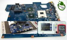Packard Bell Easynote TJ75 Mainboard Notebook Reparatur Repair MS2288 SJV50-CP