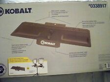 Kobalt Worklight Table Tray 0338917