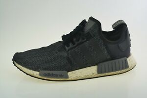 Adidas NMD XR1 Black B79758 Men's Trainers Size UK 10.5