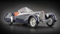 CMC Bugatti 57 SC Corsica Roadster 1938 Award Winning 1:18 CMC M-136   >>NEW<<
