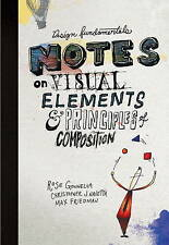 NEW Design Fundamentals: Notes on Visual Elements and Principles of Composition