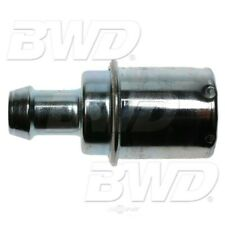 BWD PCV326 PCV Valve Reboxed AC CV895C in box