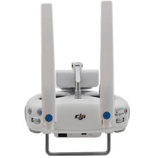 Extended Antenna Signal Booster Range 3500m for DJI Phantom 3 4 Pro + FPV Drone