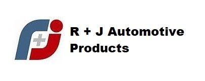 R & J Automotive Products