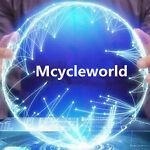 Mcycleworld