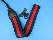 Camera Shoulder Strap Neck Universal Strap For Nikon,Canon, Pentax, Sony Camera
