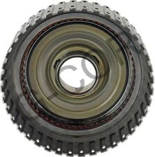 TF60SN / 09G, Direct Drum, Loaded (Steel Piston Type) (265555AK)