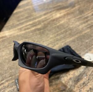 Oakley Mag Switch (3 Pairs Left)