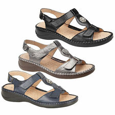 Boulevard Synthetic Leather Casual Shoes for Women