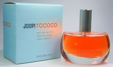 Rococo by Joop Women Eau de Parfum Spray 75ml 2.5oz in original sealed packaging