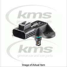 4 Pin FORD Transit Mk7//TRANSIT CONNECT massa sensore flusso d/'aria 2002 /> 2014 NUOVO