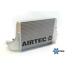AIRTEC Intercooler Upgrade for Mini Cooper S F56