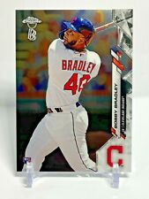 2020 Topps Chrome Ben Baller Cards Pick From List - Complete Your Set