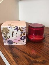 Shiseido Benefique Cream 40g/1.4oz NIB