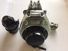 Motor Minsel M165 Sustituye Motor Minsel M150 y M165